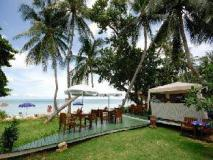 surroundings | Thailand Hotel Discounts