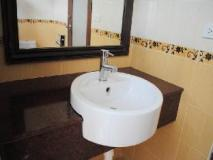 bathroom | Thailand Hotel Discounts