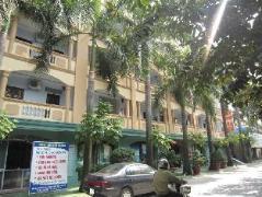 Viet Trung Hotel | Vietnam Budget Hotels