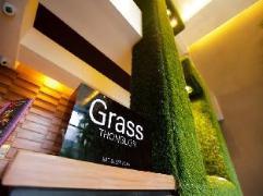 Grass Suites Thonglor Thailand