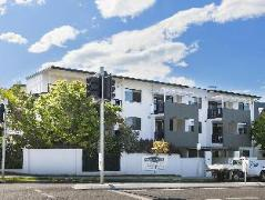Parkview Apartments Australia