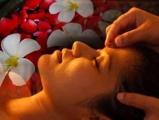 Casa Del M Hostel Phuket - Spa Massage