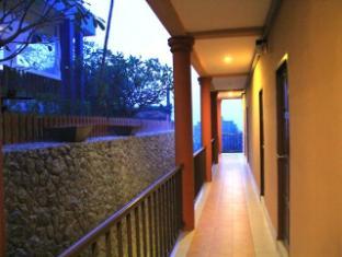 Casa Del M Hostel Phuket - Hotel Interior