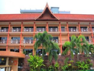 Casa Del M Hostel Phuket - Casa Del M Hostel