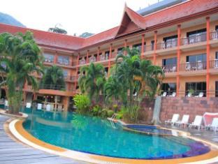 Casa Del M Hostel Phuket
