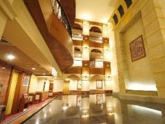 Hotel in Taiwan   Kindness Hotel Taitung