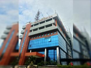 Hotel Bumi Asih Jaya Bandung