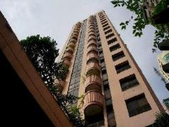 Philippines Hotels | Sunette Tower Hotel