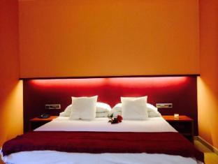 /hotel-la-jonquera/hotel/la-jonquera-es.html?asq=jGXBHFvRg5Z51Emf%2fbXG4w%3d%3d