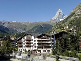 /hotel-national-zermatt/hotel/zermatt-ch.html?asq=jGXBHFvRg5Z51Emf%2fbXG4w%3d%3d