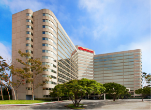 /lt-lt/sheraton-gateway-los-angeles-hotel/hotel/los-angeles-ca-us.html?asq=jGXBHFvRg5Z51Emf%2fbXG4w%3d%3d
