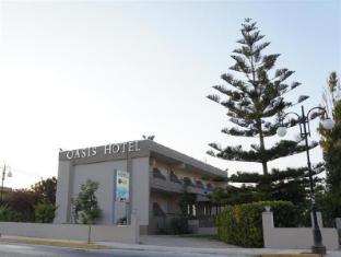 /oasis-hotel/hotel/crete-island-gr.html?asq=jGXBHFvRg5Z51Emf%2fbXG4w%3d%3d
