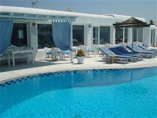 /es-es/giannoulaki-village-hotel/hotel/mykonos-gr.html?asq=vrkGgIUsL%2bbahMd1T3QaFc8vtOD6pz9C2Mlrix6aGww%3d