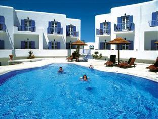 /es-es/anatolia-hotel/hotel/mykonos-gr.html?asq=vrkGgIUsL%2bbahMd1T3QaFc8vtOD6pz9C2Mlrix6aGww%3d