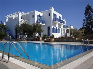 /vienoula-s-garden-hotel/hotel/mykonos-gr.html?asq=jGXBHFvRg5Z51Emf%2fbXG4w%3d%3d