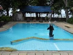 Bali Lovina Beach Cottages, Indonesia