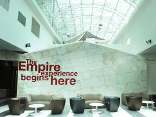 Empire Hotel Subang Kuala Lumpur - Lobby