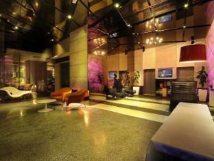 Empire Hotel Subang Kuala Lumpur - Concierge
