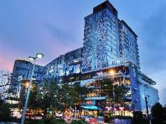 Empire Hotel Subang Malaysia