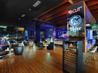 Empire Hotel Subang Kuala Lumpur - Pub/Lounge