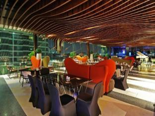 Empire Hotel Subang Kuala Lumpur - Restaurant