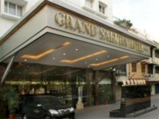 /id-id/grand-sakura-hotel/hotel/medan-id.html?asq=dTERTFwUdZmW%2fDvEmHneb%2bNANRzqRyHmzTIhEQ451AOMZcEcW9GDlnnUSZ%2f9tcbj