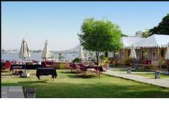 Raasleela Luxury Camp