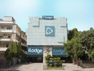 iLodge @ Nehru Place