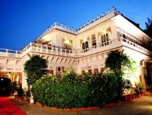 /the-kothi-heritage/hotel/jodhpur-in.html?asq=jGXBHFvRg5Z51Emf%2fbXG4w%3d%3d