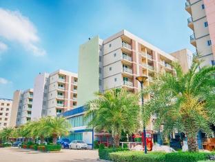 /tm-land-hotel/hotel/ayutthaya-th.html?asq=jGXBHFvRg5Z51Emf%2fbXG4w%3d%3d