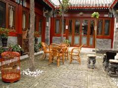 Ji House China