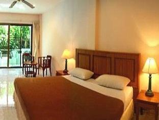 Kamala Dreams Hotel Phuket - Superior Studio