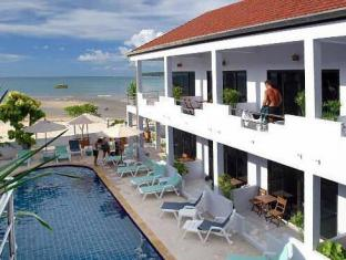 Kamala Dreams Hotel Phuket - Swimming Pool