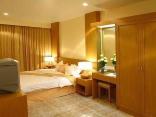 Kamala Dreams Hotel Phuket - Guest Room
