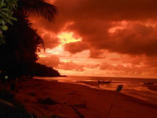 Kamala Dreams Hotel Phuket - Sunset View on Kamala Beach