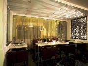 Luna - Multi Cuisine Restaurant