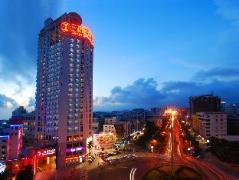 Sanya International Hotel | Hotel in Sanya