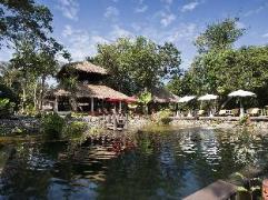 Laos Hotel | Zen Namkhan Boutique Resort