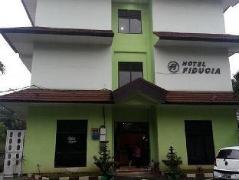 Fiducia Kaji Hotel Indonesia