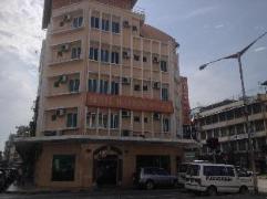 Hotel Seafront Sandakan   Malaysia Hotel Discount Rates