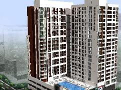Jun Tao Business Hotel and Apartments | Hotel in Foshan