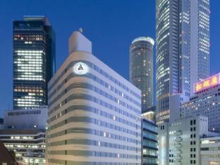 /ko-kr/nagoya-ekimae-montblanc-hotel/hotel/nagoya-jp.html?asq=vrkGgIUsL%2bbahMd1T3QaFc8vtOD6pz9C2Mlrix6aGww%3d