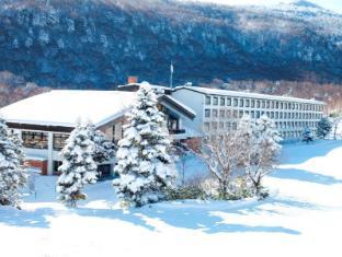 /ar-ae/shiga-kogen-prince-hotel/hotel/nagano-jp.html?asq=jGXBHFvRg5Z51Emf%2fbXG4w%3d%3d