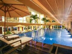 Sylvia Hotel Kupang | Indonesia Hotel