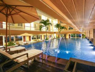 /id-id/sylvia-hotel-kupang/hotel/kupang-id.html?asq=jGXBHFvRg5Z51Emf%2fbXG4w%3d%3d