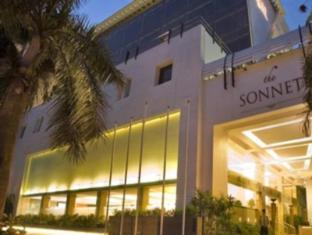 /the-sonnet-hotel/hotel/kolkata-in.html?asq=jGXBHFvRg5Z51Emf%2fbXG4w%3d%3d