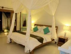 Tir Na Nog Hotel   Indonesia Hotel