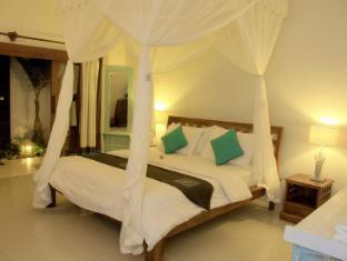/tir-na-nog-hotel/hotel/lombok-id.html?asq=jGXBHFvRg5Z51Emf%2fbXG4w%3d%3d