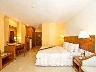 Best Beach Villa Pattaya - Standard