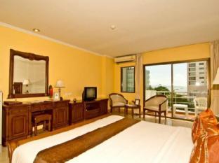 Best Beach Villa Pattaya - Deluxe